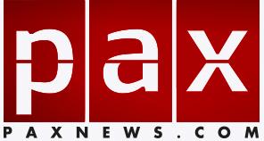 pax_mag