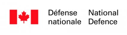 CND-national-defence