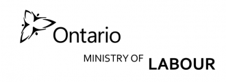 ON-ministry-of-labour