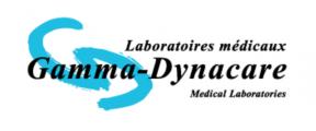 gamma-dynacare