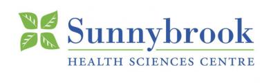 sunnybrook-health-services